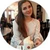 imaginea utilizatorului Mirella